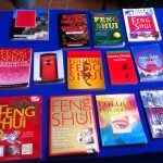 Feng Shui Book Review