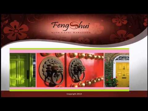 Feng Shui Tips – An Introduction- E2