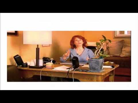 Feng Shui Business Office Secrets of Success