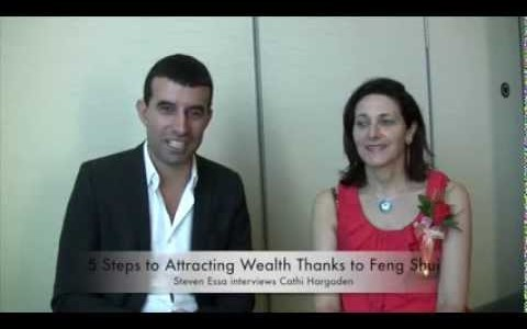 What Is Feng Shui? How To Use Feng Shui In The Office Or Home