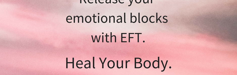 Quote About EFT